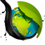 Save the Earth: Climate Strike 1.2.067 MOD (gold member)
