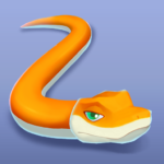 Snake Rivals MOD (Welcome Pack) 0.33.10