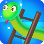 Snakes and Ladders Plus MOD  1.2104.03_GOLD