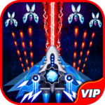 Space Shooter MOD 1.535