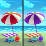 Spot the Difference – Find Them All MOD 1.9.1 ( Remove Ads)