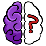 The Moron Test: Challenge Your IQ with Brain Games MOD 3.7.1.01 ( Extra Credit: Flying Colors)