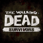 The Walking Dead 1.10.6 ( Valuable Package)