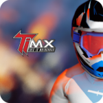TiMX: This is Motocross MOD 0.0.235 ( GOLD VIP)