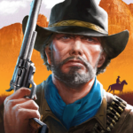 West Game MOD 3.7.1 ( 500 Gold)