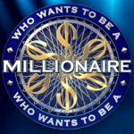 Who Wants to Be a Millionaire? Trivia & Quiz Game MOD 44.0.0 ( Fistful of Gems)