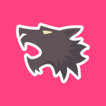 Wolvesville 1.8.0 MOD (free loot boxes)