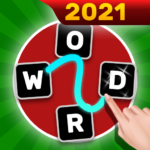 Word Connect 2021: Crossword Puzzle MOD 1.7 ( 250 COINS)