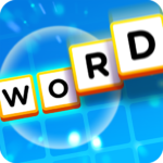 Word Domination MOD 1.19.2 (VIP Monthly Subscription)