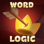Word Logic – Your Trivia Puzzles MOD   3.6.2
