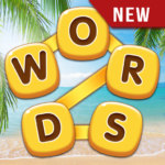 Word Pizza – Word Games Puzzles MOD 2.9.5