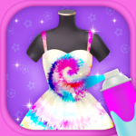 Yes, that dress! MOD 1.1.8 ( Remove Ads)
