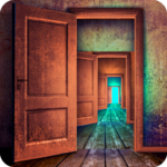 501 Free New Room Escape Game – Mystery Adventure MOD   20.7