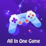 All Games, All in one Game, New Games MOD  7.8