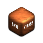 Antistress – relaxation toys MOD ( Quiet Pack) 4.54