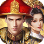 Be The King  MOD 3.1.03011376
