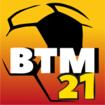 Be the Manager 2021 MOD   2.1.4