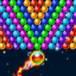 Bubble Shooter Blast – New Pop Game 2021 For Free MOD ( Mini Coin Pack) 1.7