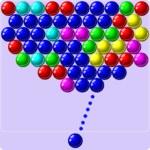 Bubble Shooter ™ MOD (Coin Pack) 11.0.4