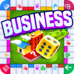 Business Game MOD 3.0