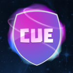 CUE Cards – TCG and Battle Strategy Card Games MOD ( CUE Cards – Golden Spinner) 2.1.2