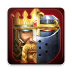 Clash of Kings MOD (Some Gold) 7.10.0