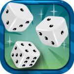 Dice Game 421 Free MOD ( version without Ads) 1.8