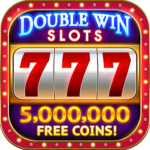 Double Win Vegas  MOD ( Coin Package 3) 3.38.01