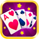 Epic Card Solitaire – Free Card Game MOD ( Remove Ads) 1.188.0