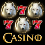 Game of Thrones Slots MOD (Coin Package) 1.1.3164