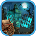 Haunted House Secrets Hidden Objects Mystery Game MOD  3.0