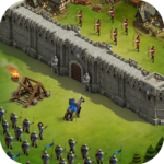 Imperia Online – Medieval empire war strategy MMO MOD ( Governor Pack) 8.0.25