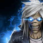 Iron Maiden: Legacy of the Beast – Turn Based RPG MOD  341247