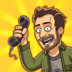 It's Always Sunny: The Gang Goes Mobile MOD (Tiny Purchase) 1.4.8