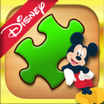 Jigsaw Puzzle: Create Pictures with Wood Pieces MOD  2021.6.5.104076