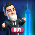 LANDLORD GO Business Simulator Games – Investing MOD ( Assistant) 2.18.3-27154428