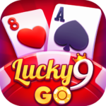 Lucky 9 Go – Free Exciting Card Game! MOD 1.0.20