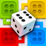 Ludo Party : Dice Board Game MOD ( Special Offer) 3.0.0