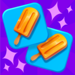 Match Pairs 3D – Pair Matching Game MOD ( Remove ADS) 2.63