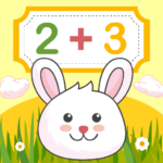 Math for kids: numbers, counting, math games MOD  2.7.2