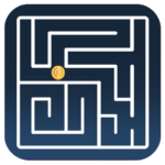 Maze – Games Without Wifi MOD ( Continue + Buy 1 hint item) 11.0.1