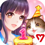 Meowtopia-Cat-themed decoration match 3 game MOD ( Discounted Pack) 1.1.17