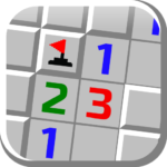 Minesweeper GO – classic mines game MOD ( Remove Ads) 1.0.89