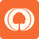 MyHeritage  MOD ( Complete free trial) 5.12.0