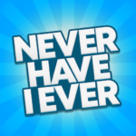Never Have I Ever – Party Game MOD ( Extreme Mode) 13