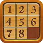 Numpuz: Classic Number Games, Free Riddle Puzzle MOD ( Unlock 2 game modes) 5.0501