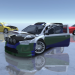 Off-Road Rally MOD   1.43