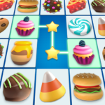 Onet Connect – Free Tile Match Puzzle Game MOD 1.2.5