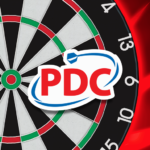 PDC Darts Match – The Official PDC Darts Game MOD ( Premium Spin) 6.10.2529