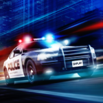 Police Mission Chief – 911 emergency dispatch game MOD ( 115 Coins) 2.6.4